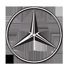 Carrozzeria Mercedes