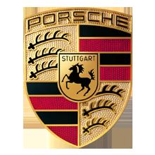 Carrozzeria Porsche